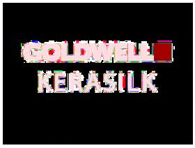 Goldwell Kerasilk
