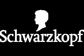 Schwartskopf